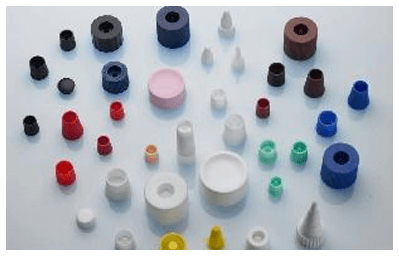 Simal Packaging Pvt  Ltd    Aluminium Collapsible Tubes